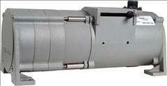 PT9CNEX Heavy Industrial • J1939 CANBus