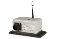 PT101 Instrument Grade • Voltage Divider