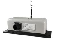 DV301 Instrument Grade • Position Velocity