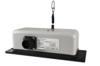 PT510 Instrument Grade • 0..5 Vdc / 0..10 Vdc