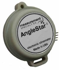 AngleStar-EC