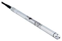 TruBlue™ 575 BARO Data Logger