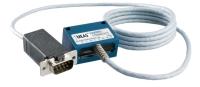 TE 13200C 23200C Accelerometer