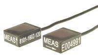 TE 8101 Accelerometer