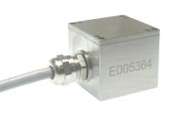 TE 4332M3 Accelerometer