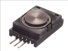 FS20 Compression Load Cell