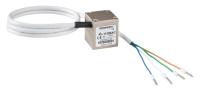 11207AC Rate Sensor