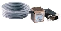 31206B Rate Sensor