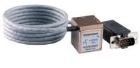 31207B Rate Sensor