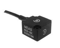 603 Rate Sensor