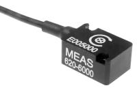 620 Rate Sensor