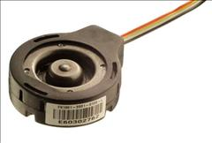 FX1901 Compression Load Cell