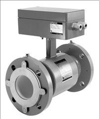 M-Series® 7500S Sanitary Meter