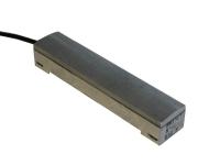 FN2317 Force Sensor