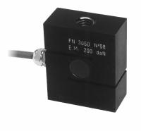 FN3060 Force Sensor