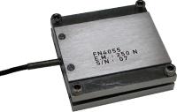 FN4055 Force Sensor