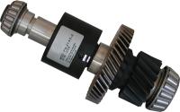 FN6163-2 Force Sensor