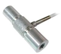 XFTC321 Force Sensor