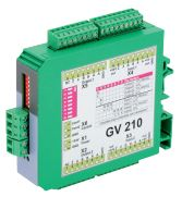 Encoder switch GV210