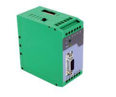 Signal converter FU252