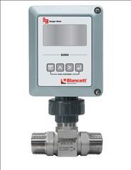 B2900 Flow Monitor