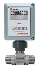 B2800 Flow Monitor