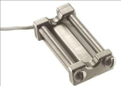 EL20-S458 Belt Tension Load Cell