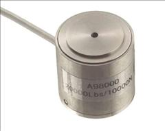 ELHM Load Cell