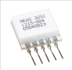 3052A Accelerometer