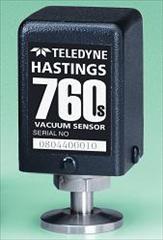 HPM-760S Piezo Vacuum Transducer Module