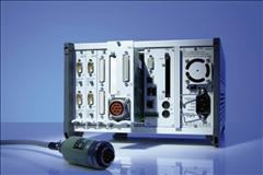 ML38 High-precision Single-channel Amplifier Module for MGCplus