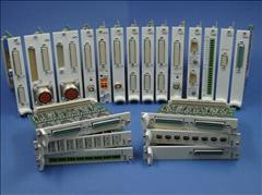 APxx Connection Boards for MGCplus