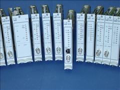 MLxx Amplifier & Communication Modules for MGCplus
