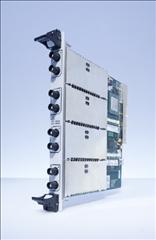 Universal 200K ISO Digitizer
