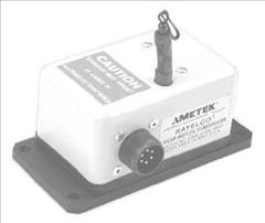 DP-series Digital Position Transducer
