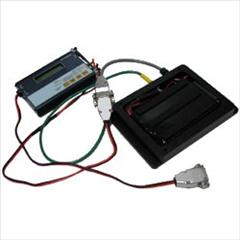 ELBAT-2 eDAQ-lite Battery Layer