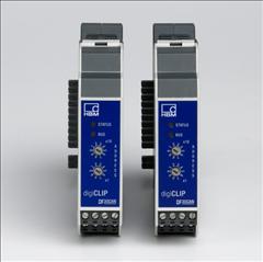 DF30CAN digiCLIP Digital Amplifier