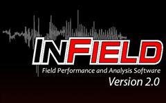 InField Software