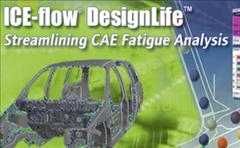 DesignLife Fatigue Analysis Software