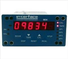 9834 Digital Indicator