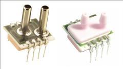 1200-series Pressure Sensor