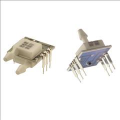 MS4400-series Pressure Sensor