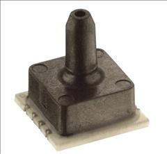 MS1451 Pressure Sensor