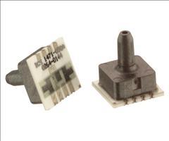 MS1471 Pressure Sensor