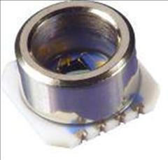 MS52XX Pressure Sensor