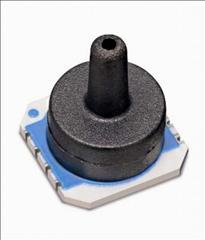 MS5201-XD Pressure Sensor