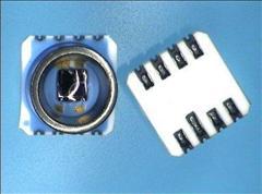MS54XX Pressure Sensor