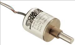 R120LC RVIT Rotary Position Sensor