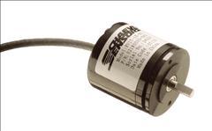 RVIT-15-120i Rotary Position Sensor