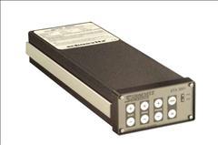 ATA-2001 Amplifier
